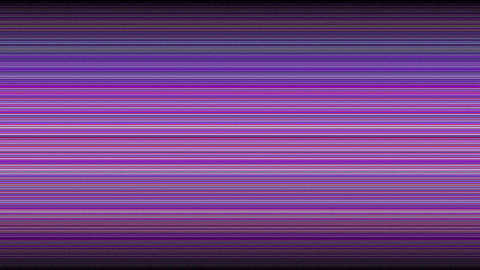 3d multiple pink purple backdrop in stripes Animation