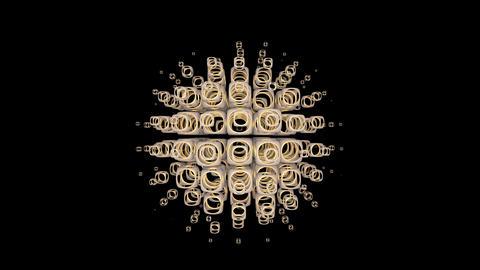 greedygrid 007 1080 Animation