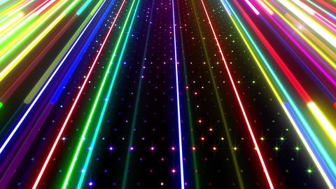 Neon tube W Mbf S S 5 HD CG動画