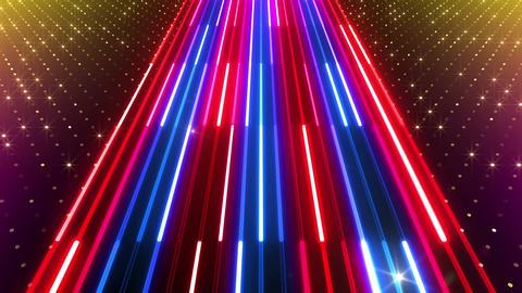 Neon tube W Msf S S 5 HD CG動画