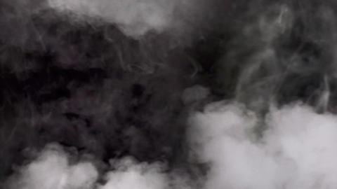 Smoke 1 Footage