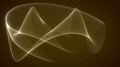 dimension graph gold Animation