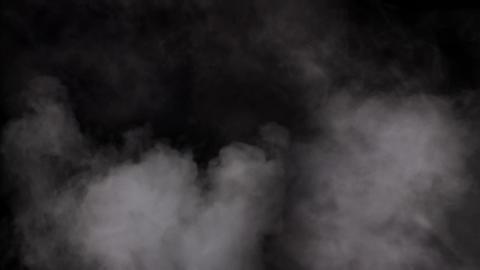 Smoke Pack 1 Animation