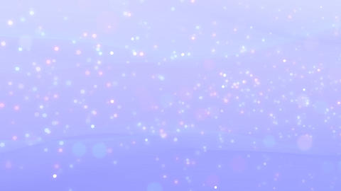 Cosmic Star P Neon BCb Animation