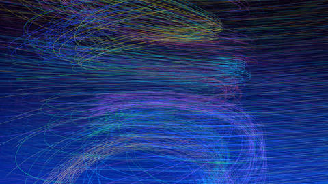 Somen2 Aa A HD Stock Video Footage