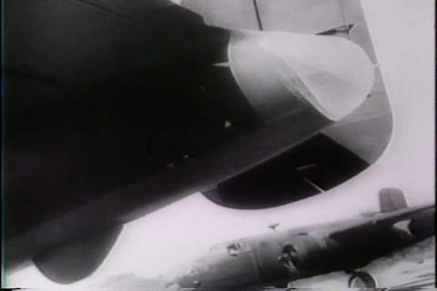 American aviators protect Australia from the japan Live Action