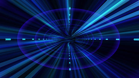 Digital Space B28c Stock Video Footage