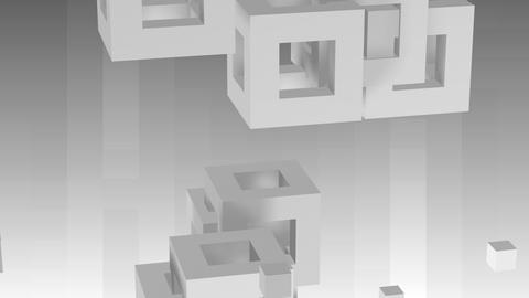 Pillar Bb Animation