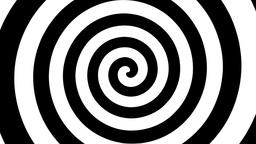 Swirl (24fps) Animation