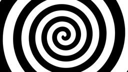 Swirl (24fps) Stock Video Footage