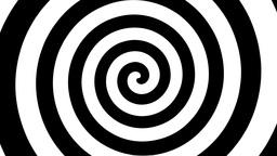 Swirl (30fps) Stock Video Footage