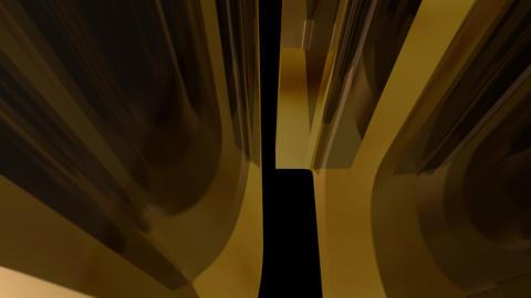 2010 Serif A HD Stock Video Footage