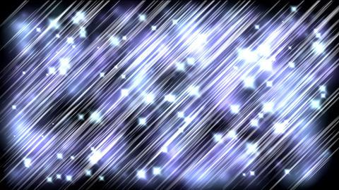 light bars Stock Video Footage