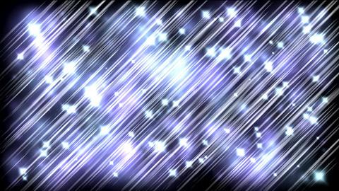 light bars Animation