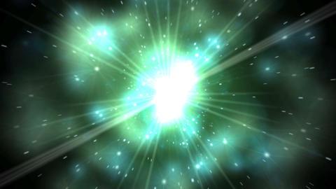 Light Effect 012HD Stock Video Footage