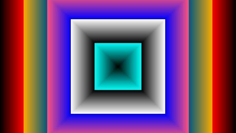 Background 002774B Animation