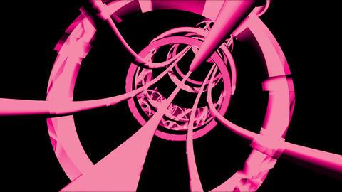 tube 016 3 CG動画