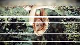 Simple Slideshow stock footage