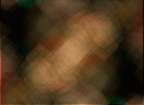 Abstract Background (1) Stock Video Footage