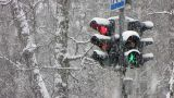 Snowfall 17 1 stock footage