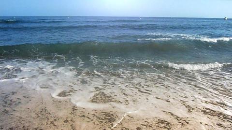 sea P1020084 Footage
