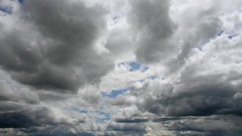 Cloud 10 Stock Video Footage