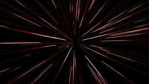 Explosion 2 AAA6 HD Stock Video Footage