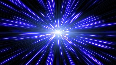 Explosion 2 AAAA2 HD Stock Video Footage