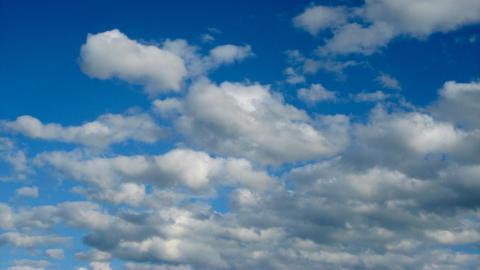 Cloud 29 Stock Video Footage
