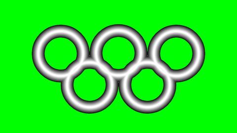 Background 00380113 Animation