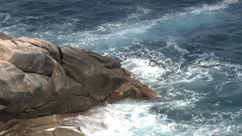 coast 126 Footage