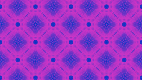 Background 0065010802 Animation