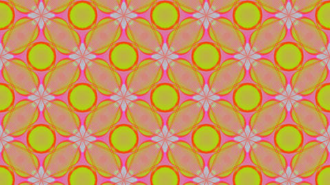 Background 0065010903 Animation