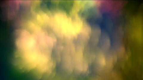 many colors Stock Video Footage