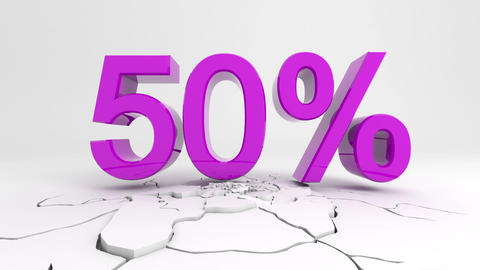 shopping, discount, sale, promotion Animation