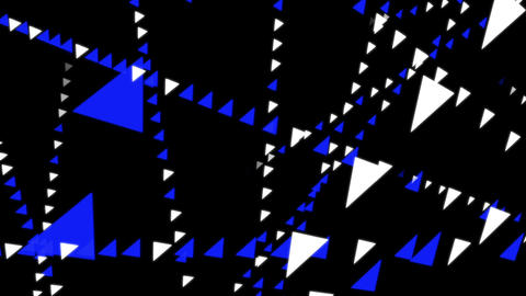 form 96 loop 動画素材, ムービー映像素材