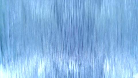 Flowing Water HD Footage