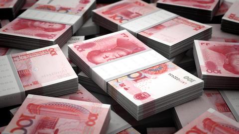 Million Yuan Animation