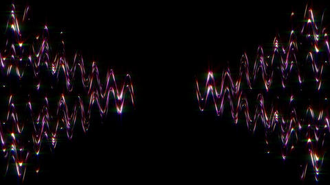 particle A 6 10 CG動画