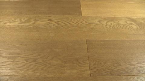 texture track wood plank 01 Footage