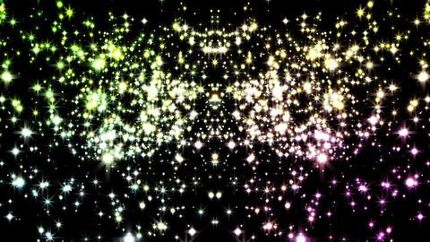particle A 9 10 20140304 CG動画