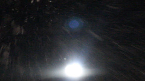 space, contact, ufo inexplicable shining object co Footage