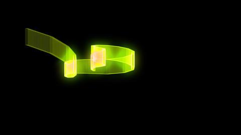 neon 012 1 Animation