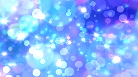 Neon light AcS HD Stock Video Footage