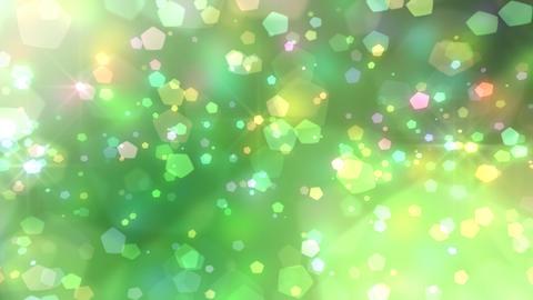 Neon light ApS HD Stock Video Footage