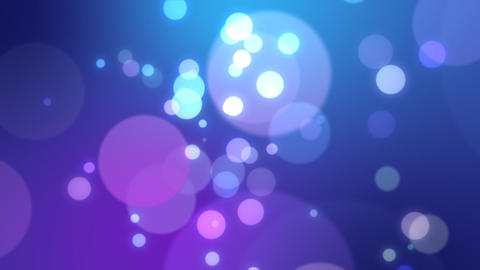 Neon light BcL HD Stock Video Footage