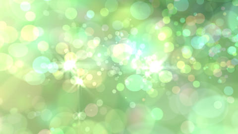 Neon light CcS HD Stock Video Footage