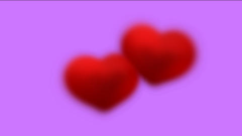 heart1 Animation
