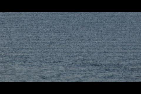 Baikal 10 Stock Video Footage