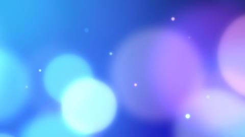 Neon light Focus C2 Stock Video Footage